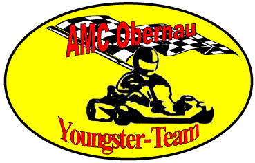 AMC Obernau Youngster Team